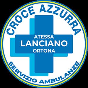 Croce Azzurra Lanciano